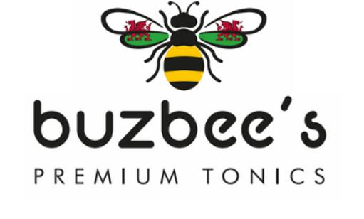 Buzbee's Tonic