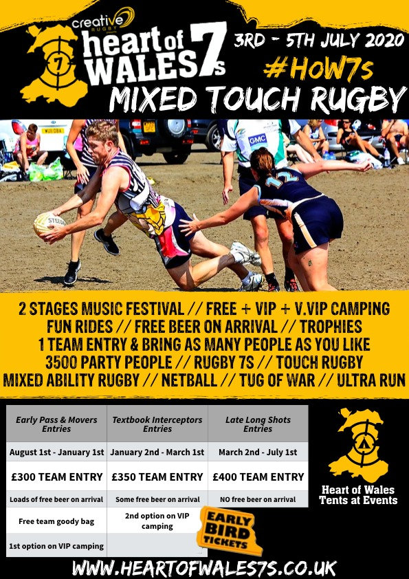 Touch Rugby HoW7s 2020.jpg