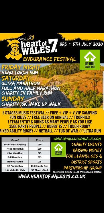 HoW Endurance Festival.jpg