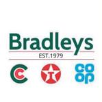 Bradleys.jpg