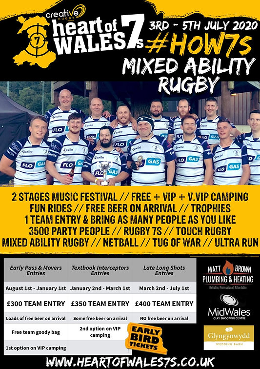 Mixed Ability HoW7s 2020.jpg