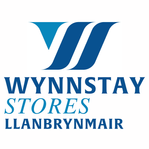 Wynnstay.png