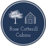 Rose Cotterill .jpg