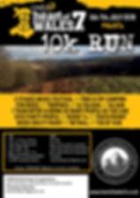 HoW7s 10k Poster.jpg