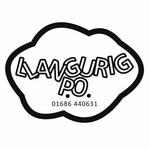 Llangurig PO.png