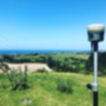 Rural Surveying