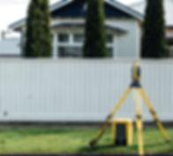Property Surveying