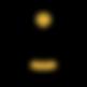 engineering logo, engineering icon, surveying instrument icon, plumb bob