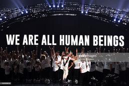 Logic & Ryan Tedder VMA 2018 Performance