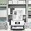 Thumbnail: Epson WorkForce DS-30000
