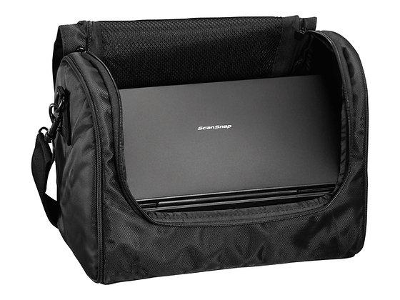 Fujitsu ScanSnap Carry Bag