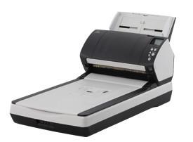 Fujitsu fi-7280
