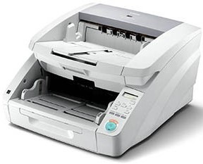 Hire a range of scanners today!