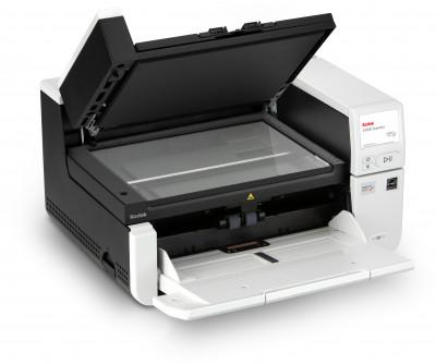 Kodak S3100f