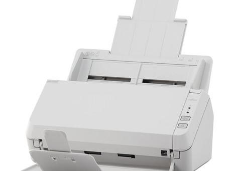Fujitsu SP-1120N