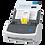 Thumbnail: Fujitsu ScanSnap iX1400