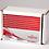 Thumbnail: Fujitsu Consumable Kit for ScanSnap S1300i, S1300, S300M, S300