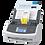 Thumbnail: Fujitsu ScanSnap iX1600