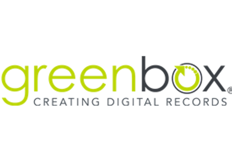 greenbox® – the multifunctional input device