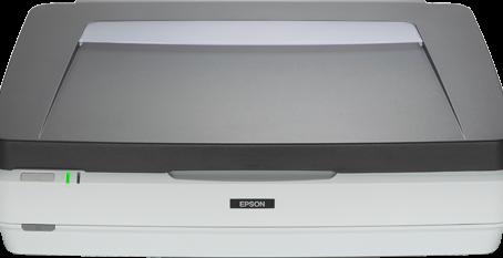 Epson Expression 12000XL Pro