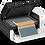Thumbnail: Kodak Alaris S3100f