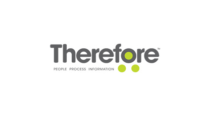 Therefore – people process information – management software