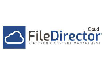 FileDirector Cloud – the power of the cloud