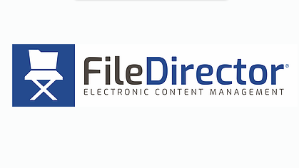 Document management Systems we offer!