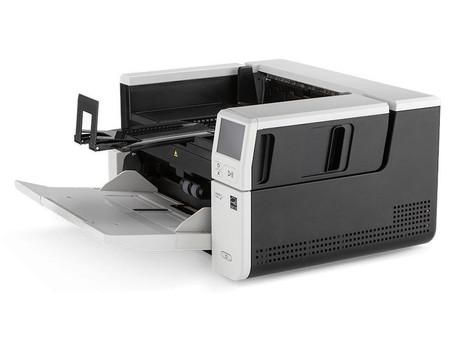 Kodak S3120