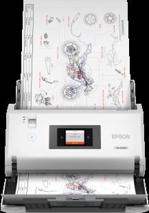 Epson WorkForce DS-32000