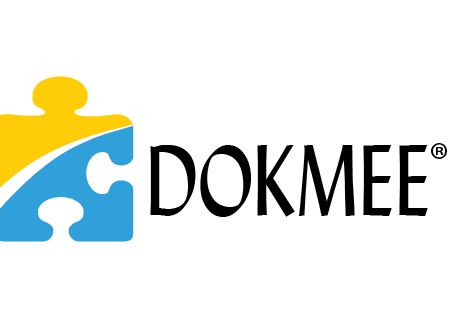 Dokmee – a document management system