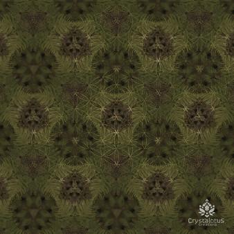 fernflowerthumb.jpg