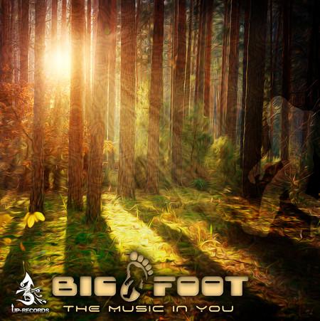 bigfoot800x800.jpg