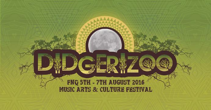 DidgerizooSticker2016.jpg