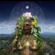Beings