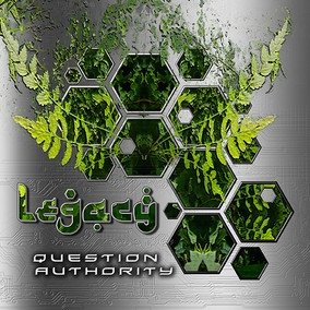Legacy_questionWeb.jpg