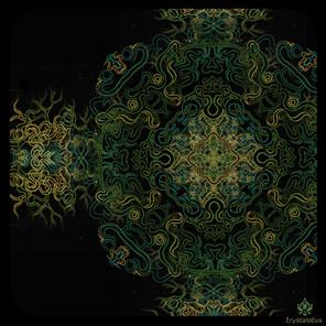 greenform.jpg