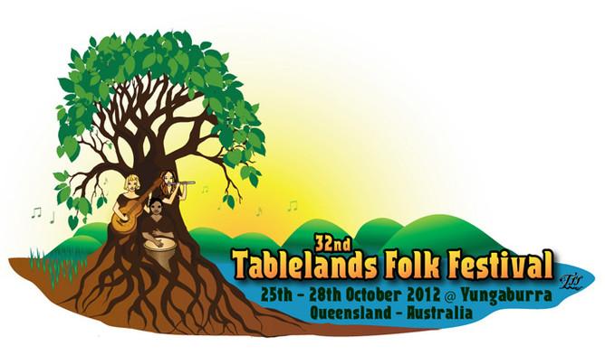 Folk-fest-web.jpg