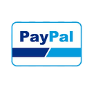 png pay pal.png