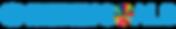 E_SDG-Logo-2019-01.png
