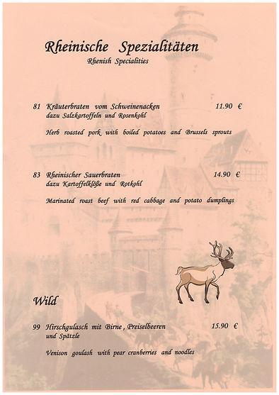 Rheinische_Spezialitäten_2019.jpg