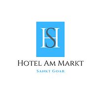 HOTEL AM MARKT_LOGO.png