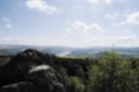 spitzer-stein-3.jpg