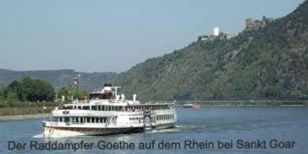 Goethe vorbei am Hotel_edited.jpg