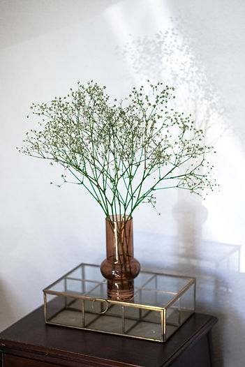 green-plant-on-brown-glass-vase-4392557.