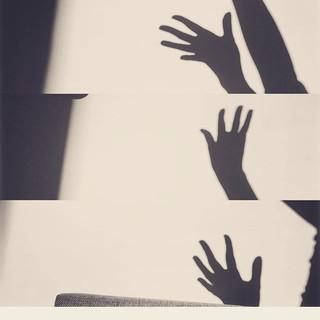 Shadow play opus 2 #shadowsandlight #mor