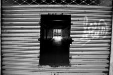 door to unknown.JPG