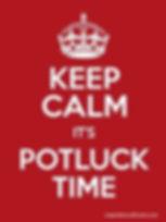 potluck-225x300_edited.jpg