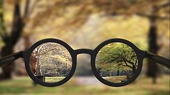 myopia.png