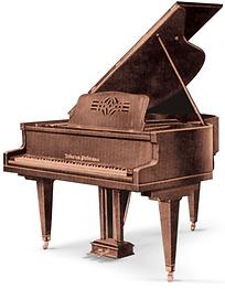 pianoPagina_300x.png